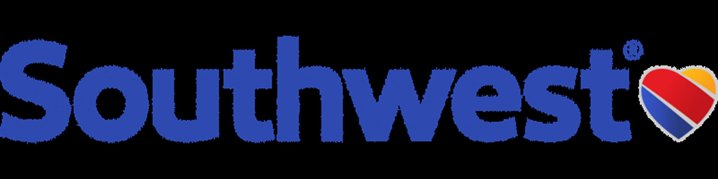 Southwest Logo copy