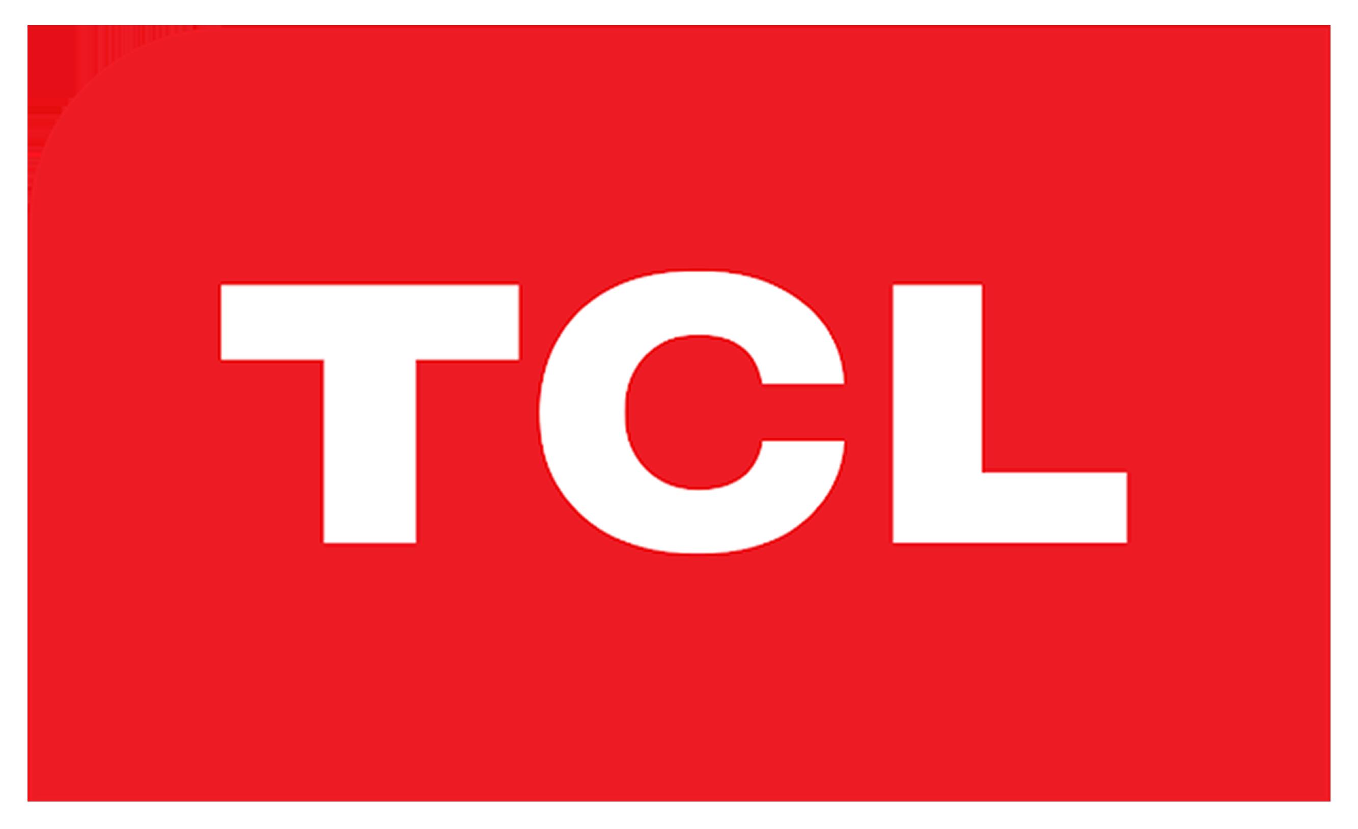 TCL TV Logo copy