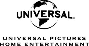 Universal Studios Home Entertainment logo