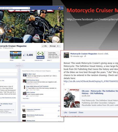 motorcycle 2b